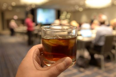 Czy choroba alkoholowa może wrócić